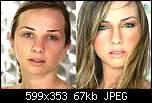 Klicke auf die Grafik für eine größere Ansicht  Name:4773c1e6ce2511537a707ff72748d4c6.jpg Hits:95 Größe:66,8 KB ID:11561